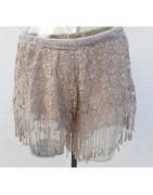 Shorts _ Hosen