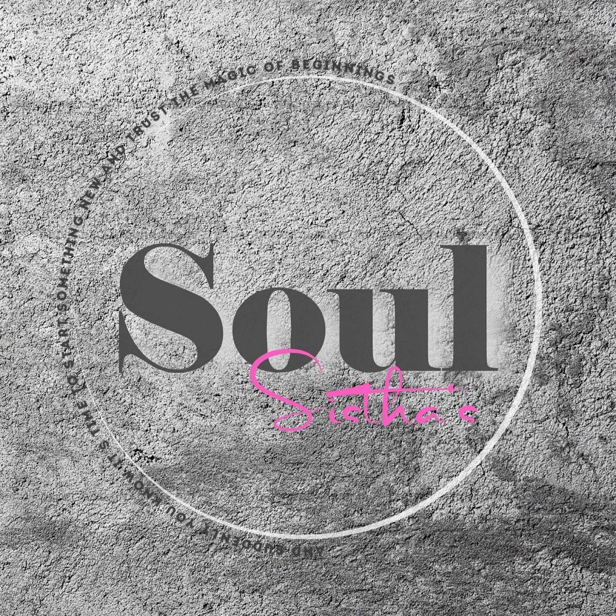 Soul Sistha's