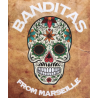 Banditas from Marseille